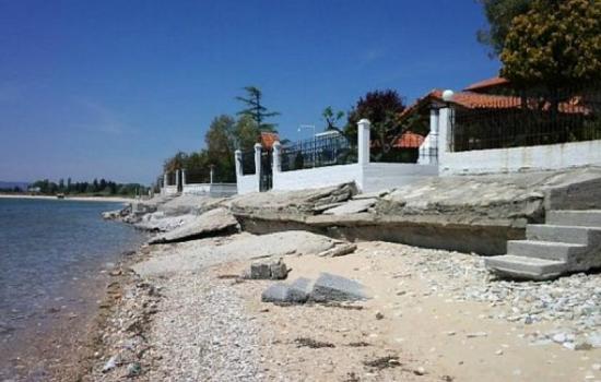 Φώτο: www.koutipandoras.gr/