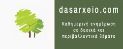 logo_dokimastiko