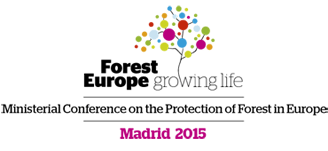 forest-europe-conferences