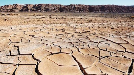 klimatiki allagi xirasia