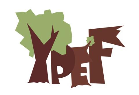 logo_ypef_port_2016