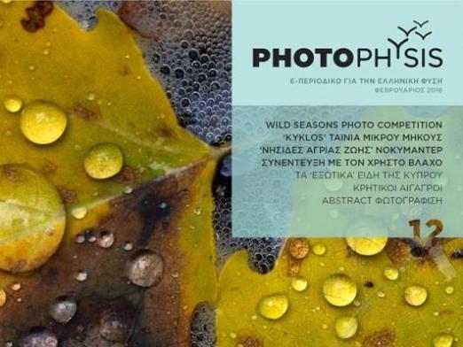 photophysis