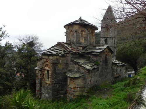 Agios_Petros_Kastania_Manis