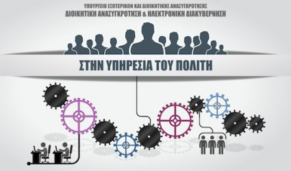 esoterikon_doiikitikis_anasugkrotisis