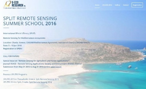split_remote_sensing