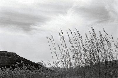 Τήνος Εξωμβούργο, φωτ.: Ευγενία Κουμαντάρου