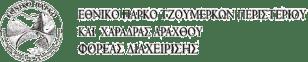 logo4_foreas