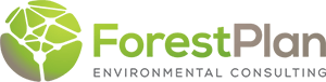 ForestPlan_LOGO