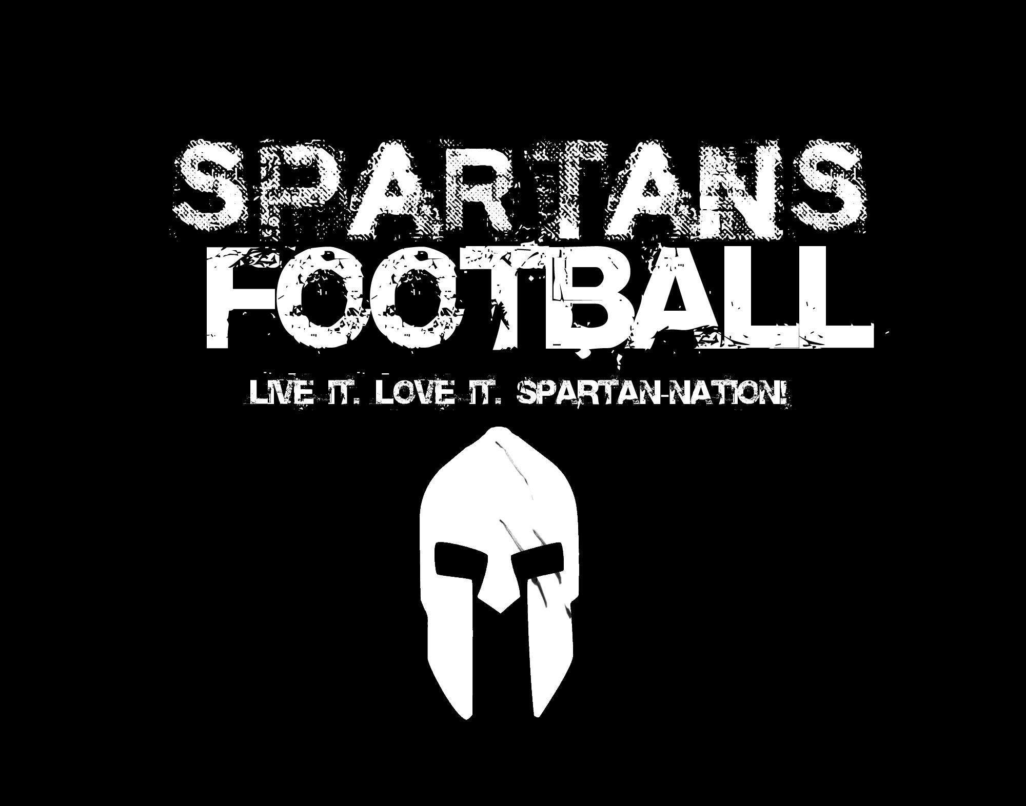 youth football  DasCHE Spartans Football