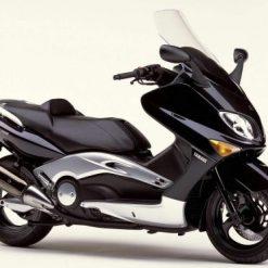 tmax 2001-2003