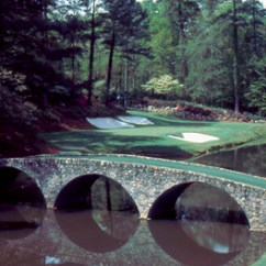 12 Foot Sofa Henderson In Resort Harvest Augusta National   Entertainment And Sports Blog