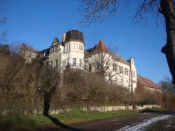 hohenthurm005