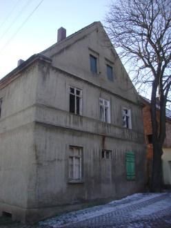 hohenthurm009