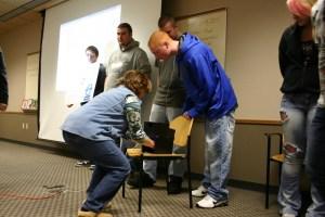 DASD hosts regional school nurse summit  DASD News Blog
