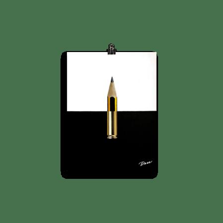 Láminas para imprimir con ilustraciones en blanco y negro pdf