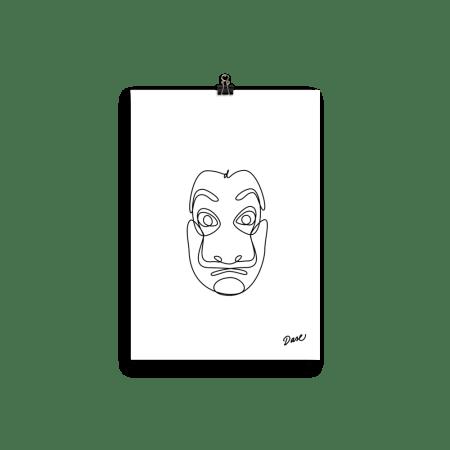 Descargar láminas imprimibles