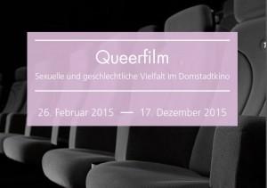 Queerfilm_Merseburg_01
