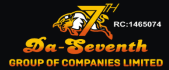 Da-Seventh Group of Companies Ltd