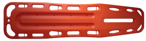portable-plastic-stretcher-for-spine-with-PU_clipped_rev_1-765x217