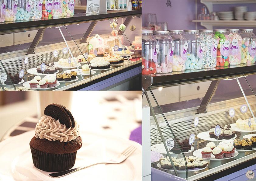 Cupcake-Laden-Berlin-02