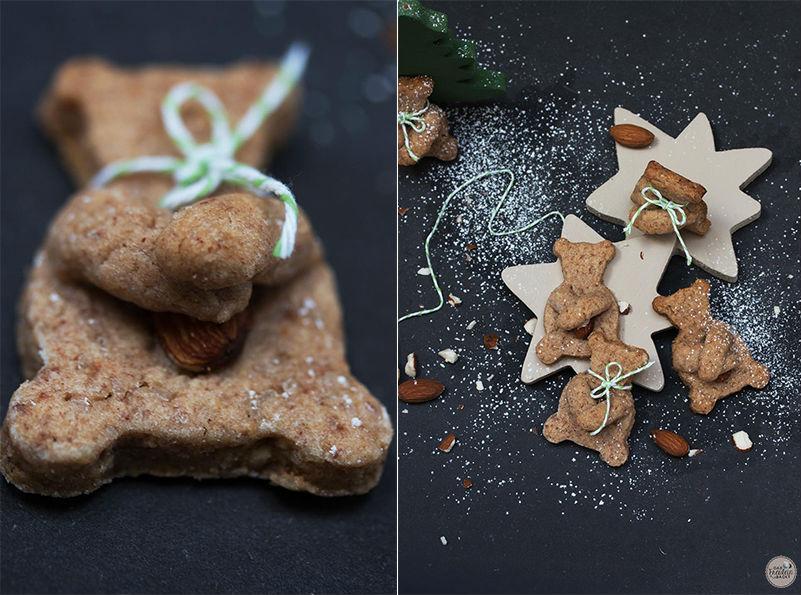 Baerchen-Kekse
