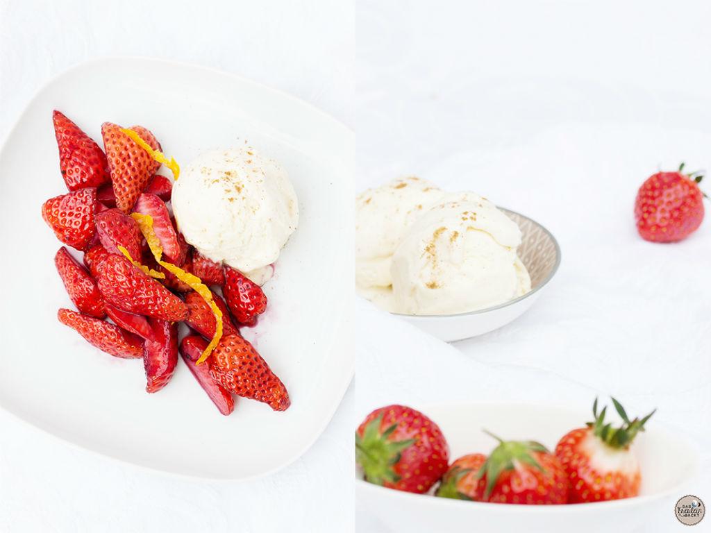 Beschwipste-Erdbeeren-012