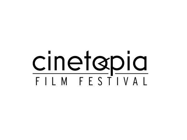 Special Report: Cinetopia 2017 05/29 by The Projection