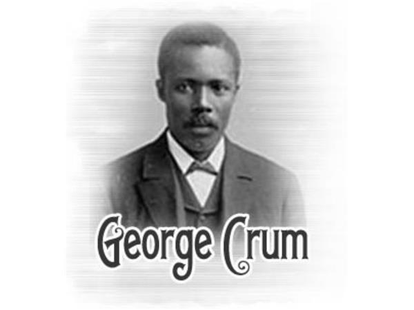 Black Inventors Food History And Inventions