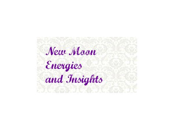 Astrology Highlights of 2014 01/01 by Conscious Cool Chic