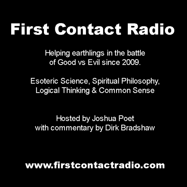 first contact radio 7