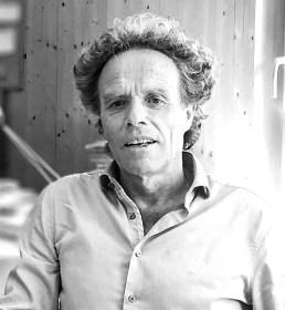 Johannes Wirz