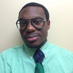 P.Nwachokor Headshot