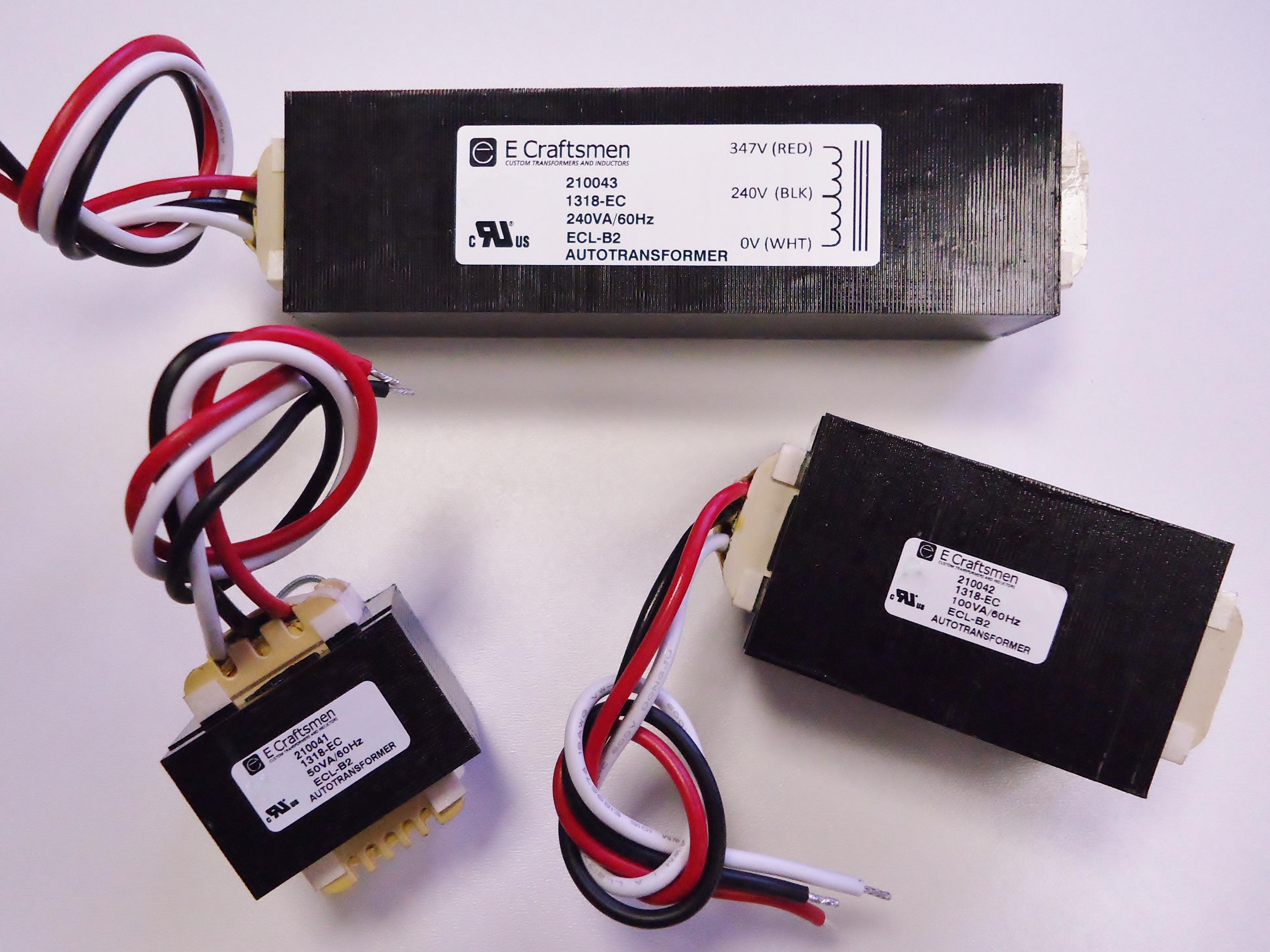 277v to 120v transformer wiring diagram holden vz stereo demystifying 347v and 480v lighting installations e
