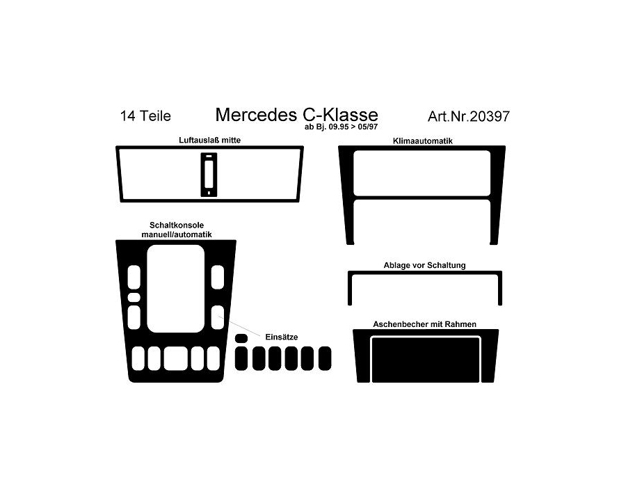 Honda Accord Coupe94 Fan Controls Circuit And Wiring
