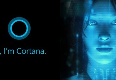 Cortana Speak In A Different Accent