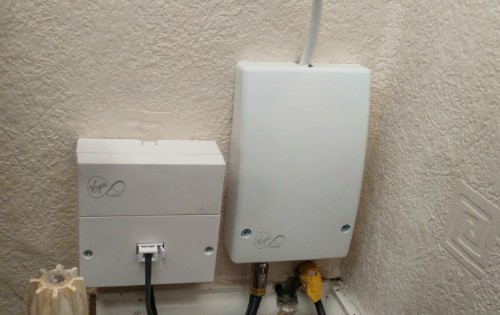 bt phone socket wiring diagram broadband trailer australia 7 pin flat virgin media master - somurich.com