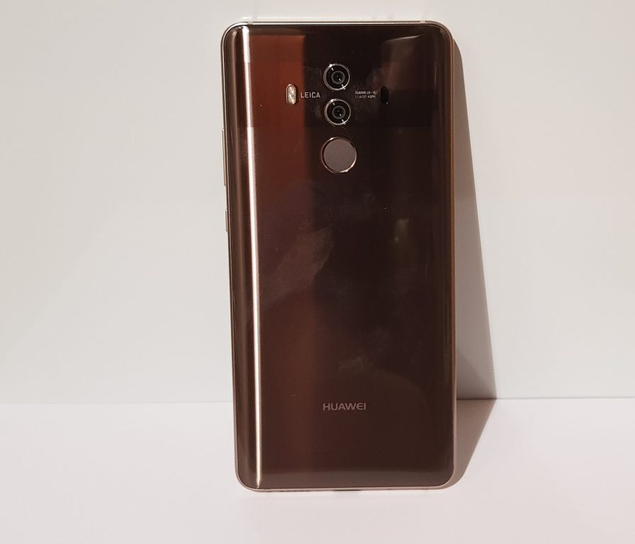 Huawei Mate 10 Pro  Unboxing Coolsmartphone