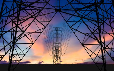 The Independent System Operator (ISO): The Backbone of Deregulated Energy Markets