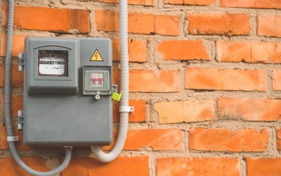 Understanding Your Electricity Bill.