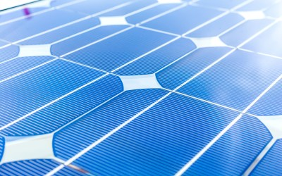 The Pros and Cons of Commercial Solar Energy
