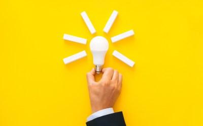Energy Markets Explained:  Deregulated vs. Regulated Markets