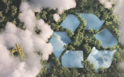 8 Myths About Sustainability