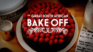 Applications are open for the <i>Great South African Bake Off</i>
