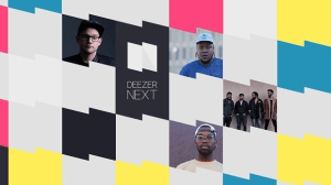 Deezer announces release of Deezer Next SA