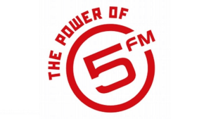 <i>5FM</i> invites listeners to take over its airwaves this Youth Day