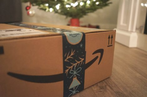 best packaging practices for ecommerce business