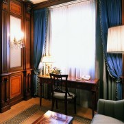 curtains-in-the-cabinet-25