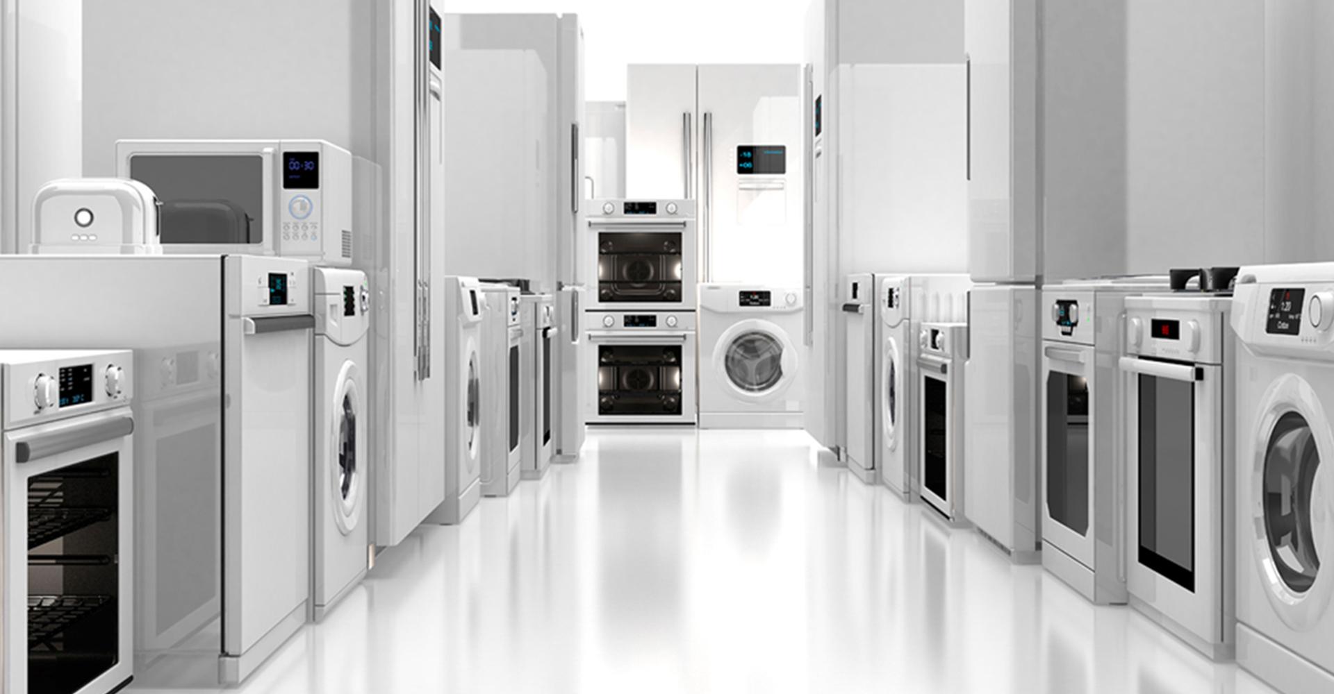 dash kitchen appliances natural wood cabinets home appliance service