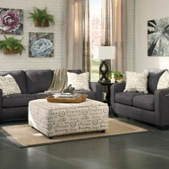 E Saving Sectional Sofas Rooms To Go Denim Sleeper Sofa Save Big On Living Room Sets And Sectionals From Your Local Home Decor Furniture Store January 26 2016