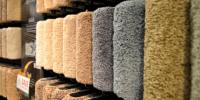 Top Best Brands Of Carpet - Carpet Vidalondon